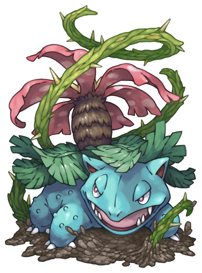 Artworks Pokémon d'exception 003_2