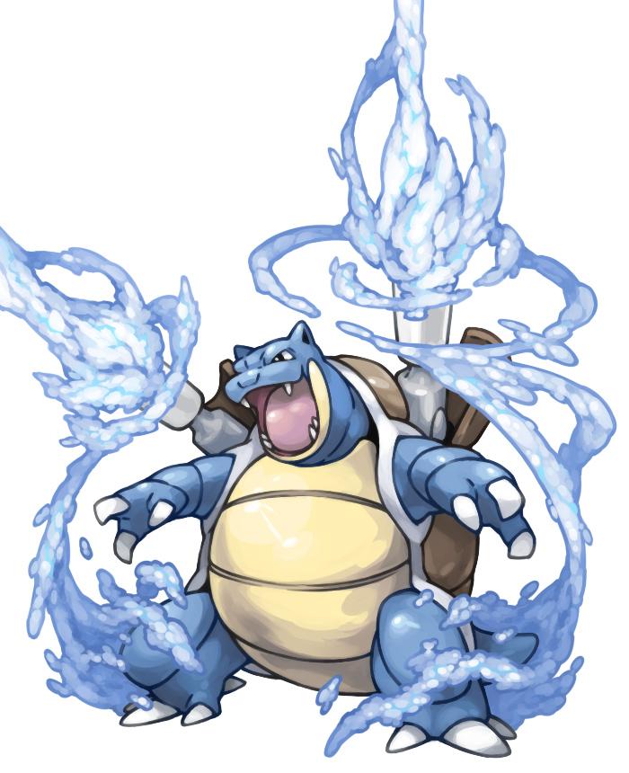 Artworks Pokémon d'exception 009_2