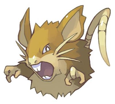 Pokemon P Chat493 019~028