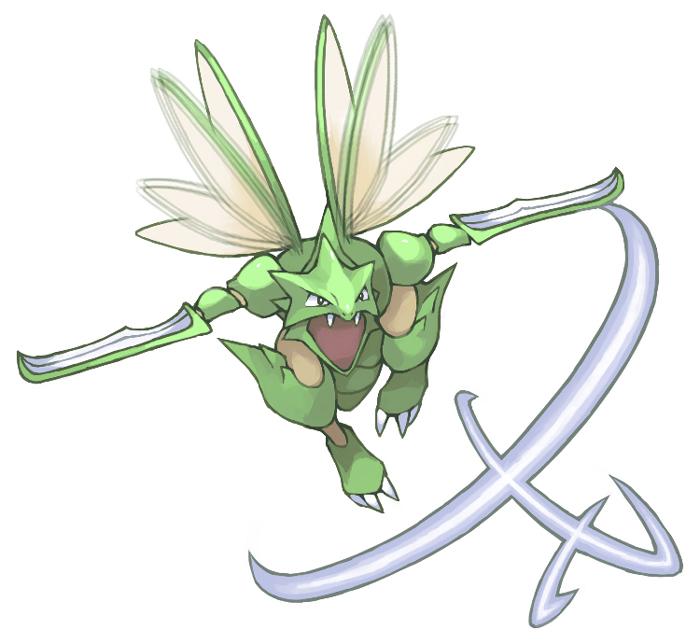 Artworks Pokémon d'exception 123_700